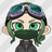 Madmewmewalphys's avatar
