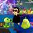 Bucky4194's avatar