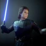 GeneralSkywalkerWasp's avatar
