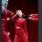 LadyVampire's avatar