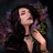 Argella Baratheon's avatar