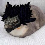Hyena117's avatar