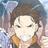 Sharkasmo12's avatar
