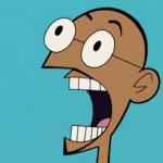 DaveTheUselessLover 1995's avatar
