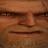 Sansum's avatar