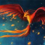PhoenixFenix's avatar