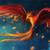 PhoenixFenix