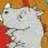 Alexneushoorn's avatar