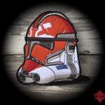 Commander Glitch's avatar