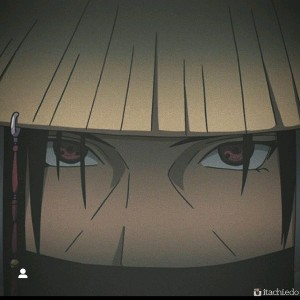 ImSoonGonnaTurnIntoItachi's avatar