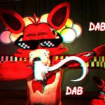McFoxyFnafer's avatar