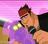 LionsGateFan45's avatar