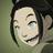 Snarkypretzel's avatar