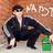 EuNaoTenhoNome's avatar