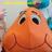 Trindave's avatar