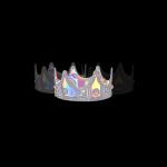 MGS88's avatar