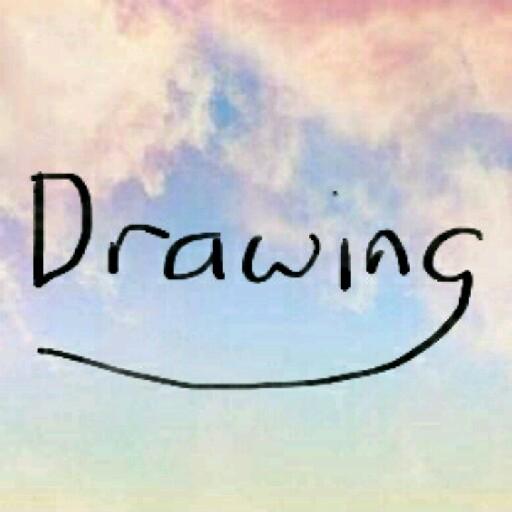 KABRdream06 Drawing