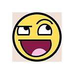 RuneMagle's avatar