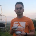 Trobertson206's avatar