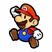 Ñakot's avatar