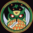 Menrva's Owl's avatar