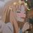 Sophiya Gabrielle's avatar