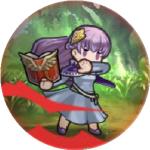 SonicNKnux's avatar