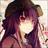 MikQa12's avatar