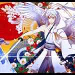 WhiteDragonn's avatar