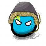 Qırım Halq Cumhuriyeti ball's avatar