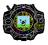 Avatar de Digi-Device File
