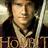 Brave Hobbit's avatar