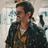 Белоснежное Пламя's avatar