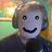 AkaHeretic's avatar
