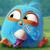 Angrybirdsfan2358
