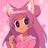 Emberfrost-cat's avatar