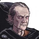 Rôdeur Gonflé's avatar