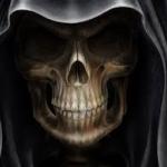 XDavidXtreme's avatar
