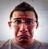 Alvarovisky's avatar