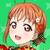 CureHaruki