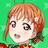CureHaruki's avatar