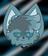 Authzero443's avatar