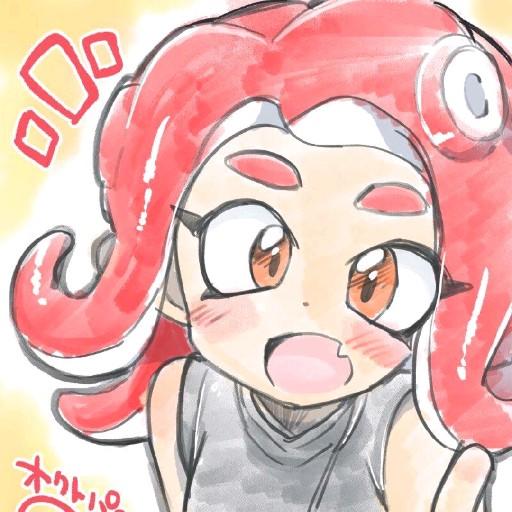 Daith M. Nintendo's avatar