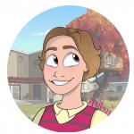 Phineas Flynn's Law's avatar
