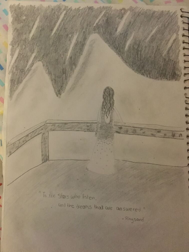 I know this isn't any good, but my friend told me to upload it, otherwise she would so.... yeah.