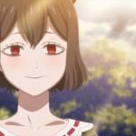 Doroma's avatar