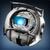 Portalcrafter