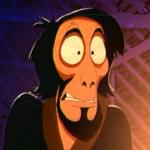 Nick mick's avatar