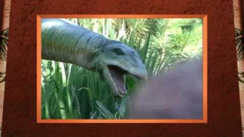 Apatosaurus_Movie_from_3-D_Dinosaur_Adventure_MS-DOS_Packard_Bell_Version