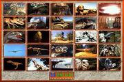 Dinosaur Movies.jpg